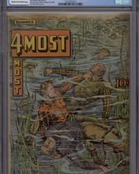 4Most (1941 series) #v5#3 [19]